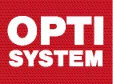 Sonnenschutz Meisl Opti System